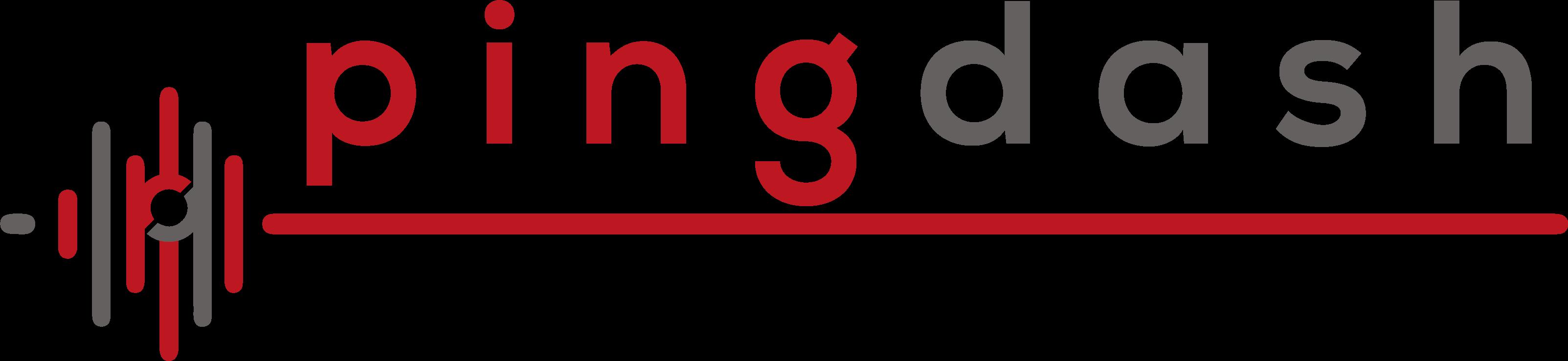 pingdash